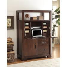 office armoire. Armoire : Office Loon Peakreg Lancaster Computer E