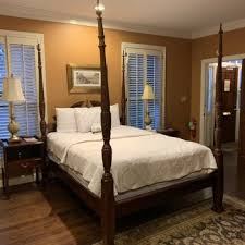 photo of the barksdale house inn charleston sc united states our room