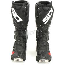 Sidi Crossfire 3 Size Chart Crossfire 3 Boots