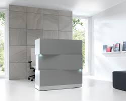 office reception desk. Full Size Of Desk \u0026 Workstation, Reception Table Price Modern Office Furniture Small