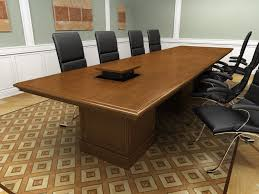 large office table. Jasper Desk Large Conference Table Office D