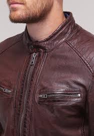 men jackets oakwood bobby leather jacket bordeaux oakwood leather jacket oakwood leather conditioner popular c 7 r5