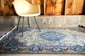 blue and yellow rug kitchen rugs inspirations the most new awesome area throughout red grey attractive blue gray area rugs yellow