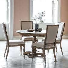 brave round dining table 4 chairs round dining table and 4 chairs round dining table with