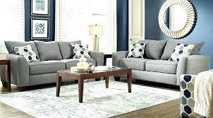 sleeper sofa rooms to go sleeper sofa rooms to go rooms to go sleeper sofa guest sleeper sofa rooms to go