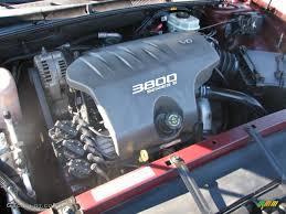 similiar motor 3 8 pontiac keywords pontiac bonneville se 3 8 liter ohv 12 valve 3800 series ii v6 engine