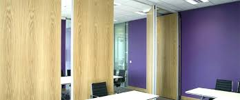 portable wall dividers rooms partitions wall partition with door bedroom folding doors and room dividers portable portable wall