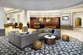 doubletree by hilton nashua hotel usa deals