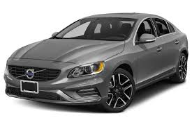 2018 volvo images. beautiful volvo 2018 s60 to volvo images