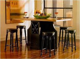 best 25 counter height table ideas on bar in kitchen