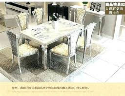 marble dining table set white marble dining table set sets 4 chairs modern stylish c home design white dining round marble dining table set for 6