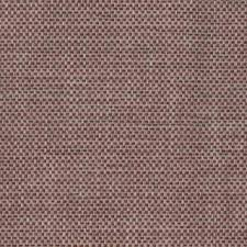 Kiama Brandy   Warwick Fabrics Australia