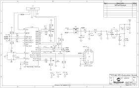 tmpsns rtd1 2 3 or 4 wire rtd sensor interface digikey electronics tmpsns rtd1 schematic 2 full png tmpsns rtd1 simplified schematic full png