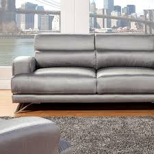 sleek living room furniture. Sm6053 Contemporary Sleek Modern, Leatherette, Sofa, Loveseat And Chair, T Cushion Seating Living Room Furniture