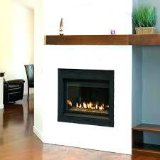 fireplace mantels stone white stone fireplace white stone fireplace painted stacked surround white stone fireplace mantels