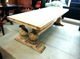 full size of solid wood dining table extendable room sets malaysia tables round kitchen stunning licious