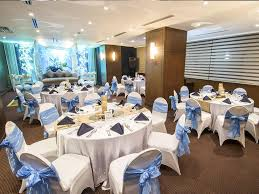 city garden hotel makati spaces for celebration