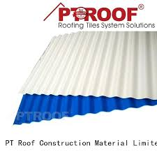 corrugated plastic roofing sheets roof panels years find anti corrosion compound wave breaking sheet for suppliers