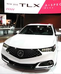 2018 acura android auto. beautiful auto the tlx bumps up tech content significantly adding apple carplay and android  auto items available through elite andor tech packages include a new  on 2018 acura android auto