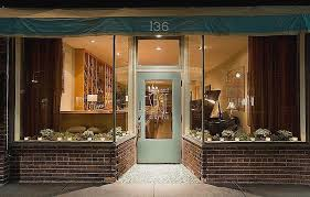 glass garage doors restaurant. Glass Garage Doors Restaurant New Entry Design Modern