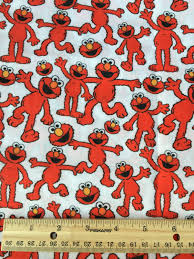 Hobby Lobby Pattern Sale Unique Decorating Hobby Lobby Sewing Patterns Elmo Quilt Elmo Fabric