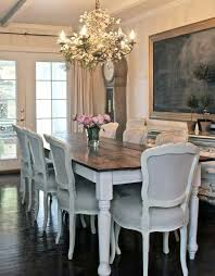 Best 25 French Country Dining Table Ideas On Pinterest Amazing Of Style