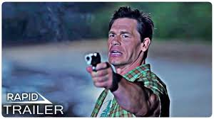 Marcus and emily enjoy an unusual week without inhibitions when they meet new friends on vacation, but they are horrified when ron and kyla. Vacation Friends Official Trailer 2021 John Cena Movie Hd Streamasa