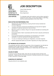 Resume For Caregiver Job Resume Resume Caregiver 21