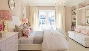 Elegant Teenage Girl Bedroom Ideas