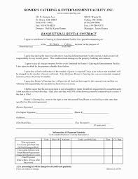Free Lease Agreement Form Free Apartment Lease Agreement Form ...