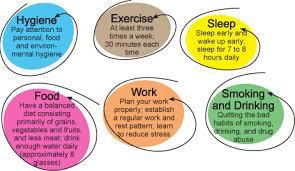 healthy leisure activities for teenagers essay research paper help healthy leisure activities for teenagers essay