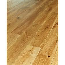 solid oak flooring cheap