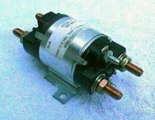 ez go solenoids ez go solenoid golf cart solenoids club car golf cart solenoid information the solenoid in your golf car