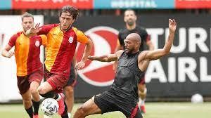 Galatasaray, U19 Takımı'nı 6-2 yendi – Spor Haberleri