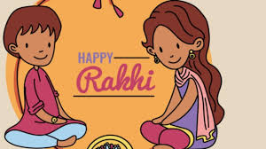 Happy Raksha <b>Bandhan 2019</b>: Quotes, Wishes, Messages, SMS ...