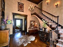 Old World Design Homes Simple Old World Interiors 4