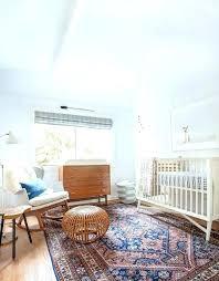 animal rugs for nursery