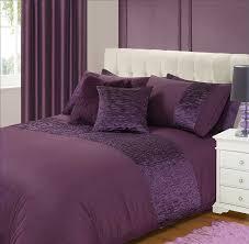bedding black silk forter sets navy silk sheets bed sheets