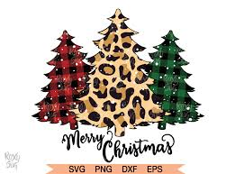 Christmas Holly Svg Free Free Svg Cut Files Create Your Diy Projects Using Your Cricut Explore Silhouette And More The Free Cut Files Include Svg Dxf Eps And Png Files