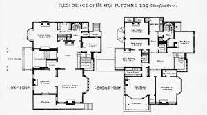 historic farmhouse floor plans fresh historic victorian house floor plan alice in wonderland