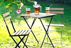 ikea patio furniture reviews. Ikea Outdoor Table Patio Furniture Review Outdo Reviews .