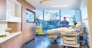 cannondesign takes home two iida healthcare interior design awards cannondesign