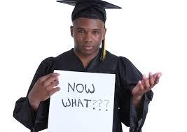 i m getting a liberal arts degree and no i m not wasting my yes i m getting a liberal arts degree and no i m not wasting my time