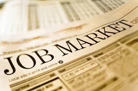 the middle east job market update com