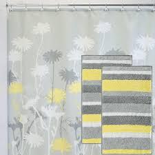 bathroom yellow bath rugs bathroom rug shower curtain set grey yellow bath rugs bathroom rug