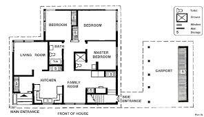 fafsa housing plans house plan best of housing plans elegant good energy fafsa housing plans question fafsa housing plans