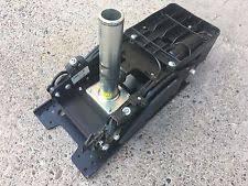 permobil c300 wheelchairs permobil 318324 seat tilt assembly c300 m300 c400 c350 c500 powered wheelchair