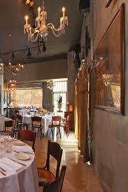 Soyka Design Soyka Restaurant Venue Miami Get Your Price Estimate Today