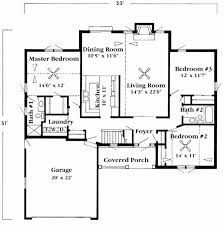 1500 square foot house plans inspirational map design 1400 sq ft open floor elegant emergencymanagementsumm