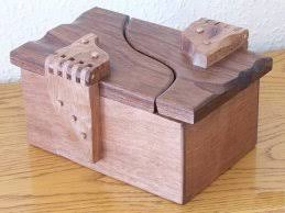 Decorative Wood Boxes With Lids Decorative Wooden Boxes With Lids 100 Small Silver Leaf Wood Box 72